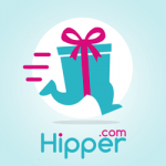 Code promo et bon de réduction Hipper.com  : Code Promo Hipper.com : 20% de réduction