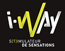 Code promo et bon de réduction I-way LYON : 15% de réduction