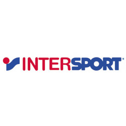 Code promo et bon de r duction intersport wittenheim 68270 for Intersport cherbourg