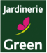 Code promo et bon de réduction JARDINERIE GREEN REYRIEUX : 10% DE REDUCTION