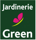 Code promo et bon de réduction JARDINERIE GREEN REYRIEUX : 15% DE REDUCTION