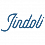 Code promo et bon de réduction Jindoli  : Code promo Jindoli : 5% de réduction