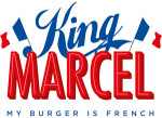 Code promo et bon de réduction King Marcel DIJON : -20% de réduction