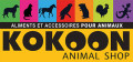Code promo et bon de réduction KOKOON ANIMAL SHOP Marsac sur L'isle : 25% de réduction