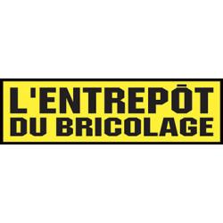 Code promo et bon de r duction l 39 entrep t du bricolage le - Code reduction maisons du monde ...