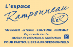 L*Space Coupon Codes, Promos & Sales. Want the best L*Space coupon codes and sales as soon as they're released? Then follow this link to the homepage to check for the latest deals.