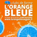 codes promo l 39 orange bleue decines 15 17 rue emile zola reducavenue. Black Bedroom Furniture Sets. Home Design Ideas