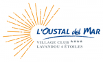 Code promo et bon de réduction L'OUSTAL DEL MAR **** LE LAVANDOU : 10% de réduction
