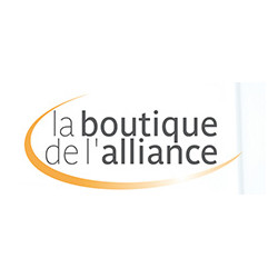 boutique de l alliance bague de fiancaille mauboussin. Black Bedroom Furniture Sets. Home Design Ideas