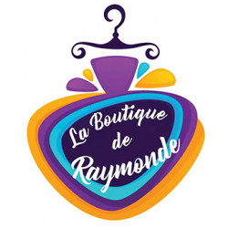 Code promo et bon de r duction la boutique de raymonde - Coupon de reduction delamaison ...