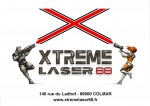 codes promo laser game colmar 140 rue du ladhof reducavenue. Black Bedroom Furniture Sets. Home Design Ideas