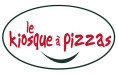 Code promo et bon de réduction Le kiosque à pizzas LE CREUSOT : 1 pizza gratuite