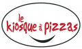 Code promo et bon de réduction Le Kiosque à pizzas - St Romain en Gal SAINT-ROMAIN-EN-GAL : la 3 ème pizza offerte