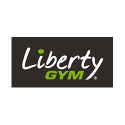 code promo et bon de r duction liberty gym juvignac juvignac 34990 sans engagement. Black Bedroom Furniture Sets. Home Design Ideas