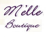 Code promo et bon de réduction M'elle Boutique Toulouse : 15% de réduction sur la nouvelle collection
