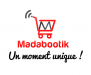 Code promo et bon de réduction MADABOOTIK  : Réduction de 10 euros
