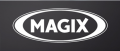 Code promo et bon de réduction MAGIX  : BON PLAN MAGIX : 70 % de réduction