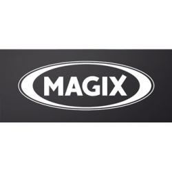 code promo magix black friday cyber monday chez vegas. Black Bedroom Furniture Sets. Home Design Ideas