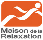Code promo et bon de réduction MAISON DE LA RELAXATION METZ : 20% de réduction