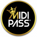 Code promo et bon de réduction MIDI-PASS Montpellier : Code promo Midipass : 5€ de réduction