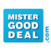 Code promo et bon de réduction Mistergooddeal.com  : Mistergooddeal.com : 37% de réduction Iphone