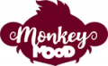 Code promo et bon de réduction Monkey Mood  : 10% de réduciton