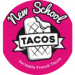 Code promo et bon de réduction New School Tacos Toulouse - Saint Cyprien Toulouse : New School Tacos !