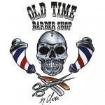 Code promo et bon de réduction OLD TIME BARBER SHOP SOULTZ : -5€ de remise