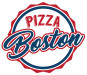 Code promo et bon de réduction Pizza Boston STRASBOURG : -30% sur l'addition sur place