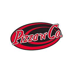 code promo et bon de r duction pizza n co bayonne 64100 50 sur toutes les pizzas reducavenue. Black Bedroom Furniture Sets. Home Design Ideas