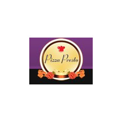 Code promo et bon de r duction pizza presto mondeville - Coupon de reduction delamaison ...