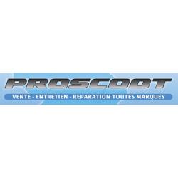 code promo et bon de r duction proscoot lannion 22300 15 de remise reducavenue. Black Bedroom Furniture Sets. Home Design Ideas