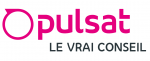 Code promo et bon de réduction PULSAT MALAUZAT : 15 % de réduction