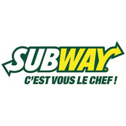 code promo et bon de r duction restaurant subway grenoble 38000 2 menus sub30 15. Black Bedroom Furniture Sets. Home Design Ideas