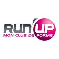 Code promo et bon de r duction run 39 up forme com die - Code promo tati livraison offerte ...