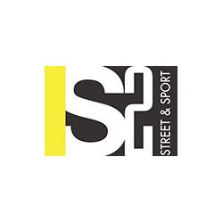 code promo et bon de r duction s2 street and sport bayonne 64100 5 sur tout le magasin. Black Bedroom Furniture Sets. Home Design Ideas