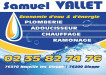 Code promo et bon de réduction Samuel Vallet DIEPPE : 150€ de réduction