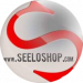 Code promo et bon de réduction Seelo Shop Montpellier : Seelo Shop