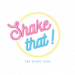 Code promo et bon de réduction Shake That Bordeaux : The Milky Club !
