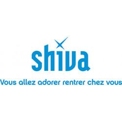 Code promo et bon de r duction shiva castres 81100 1h de - Code promo vertbaudet livraison offerte ...