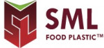 Code promo et bon de réduction SML Food Plastic  : 5% de réduction à partir de 200€ de commande d'emballage snacking