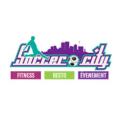 Soccer City will not be held responsible for personalization submitted incorrectly, including misspellings or incorrect player numbers. We will try to accommodate special requests on non-required items for name & number placement, but you must specify this during checkout.