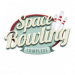 Code promo et bon de réduction Space Bowling Nîmes : Bowling, Billards, Jeux de laser...