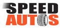 Code promo et bon de réduction Speed Autos STRASBOURG : 10€ de réduction