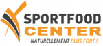 Code promo et bon de réduction Sportfood-Center  : Code promo Sportfood Center: -20% sur l'offre vegan