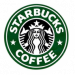 Code promo et bon de réduction Starbucks Coffee Courbevoie : The Best Coffee !
