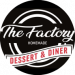 Code promo et bon de réduction The Factory Montpellier : Dessert and Diner