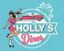 Code promo et bon de réduction THE HOLLY'S DINER MA PETITE MADELAINE Chambray-lès-Tours : 15% de réduction