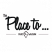 Code promo et bon de réduction The Place To Paris : The place to !