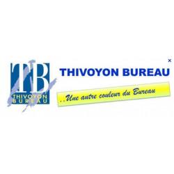 Code promo et bon de r duction thivoyon bureau roanne - Code promo vertbaudet livraison offerte ...